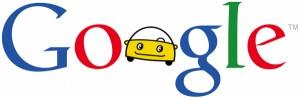Google-self-driving-car-logo2-300x98